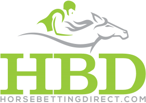 Horse Betting Direct logo